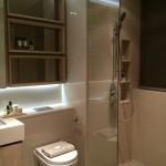 Riverbank Showflat Bathroom Fittings